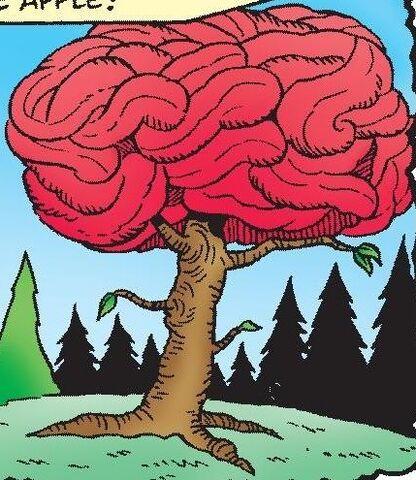 File:Tree of Wisdom.jpg