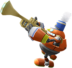 File:Trumpet EggPawn.png
