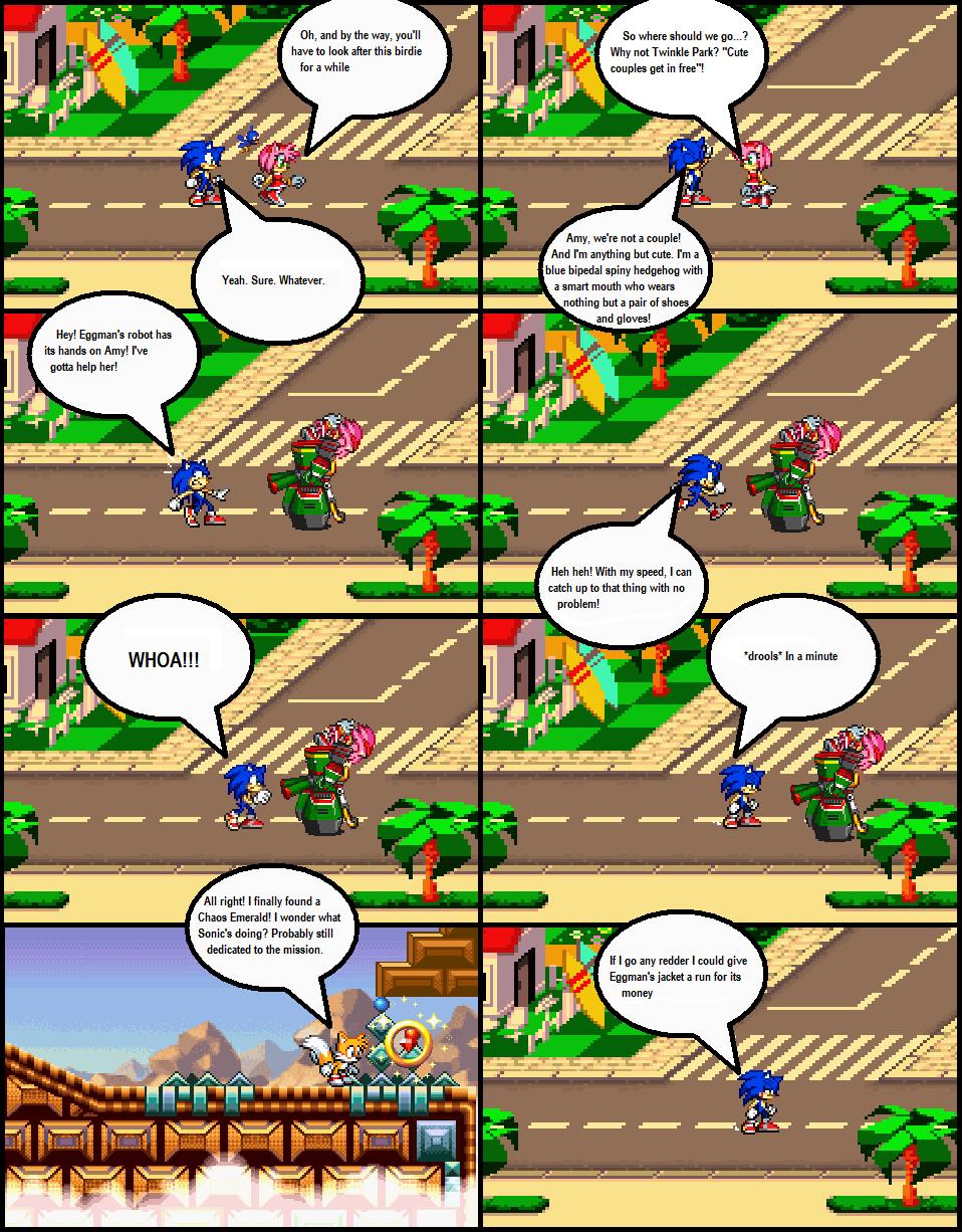 AChaoticAdventure10