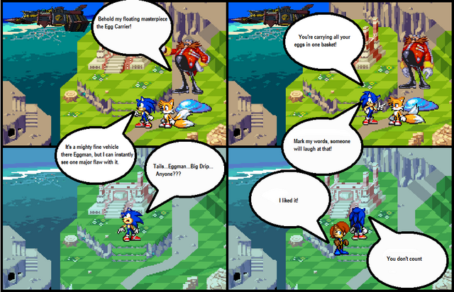 File:AChaoticAdventure8.png