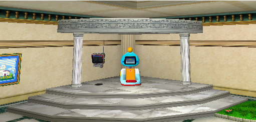 File:Chao Monitor Altar.png