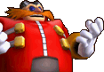 File:EggmanSonicColors3.png