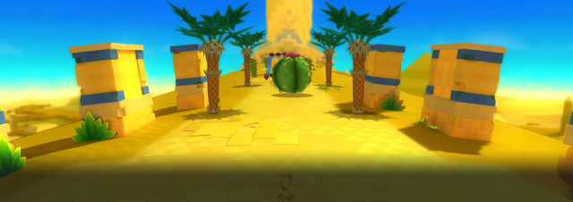 File:Expert Race 1 - Desert Ruins - Zone 1 - Screen 1.png