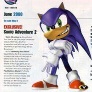 Sa2 ElectronicGamingMonthly-June2000