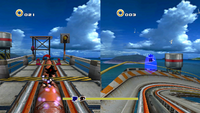 Sonic2app 2014-11-29 21-48-44-884