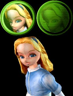 File:SonicAdventure2 MariaTheme.png