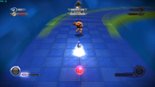 File:Sonic Colors-Game Land (17).jpg