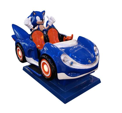 File:Sonic kiddie ride.jpg