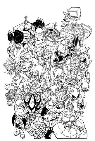 File:Sonic universe 75 varient cover by trunks24-d8kn68p.jpg