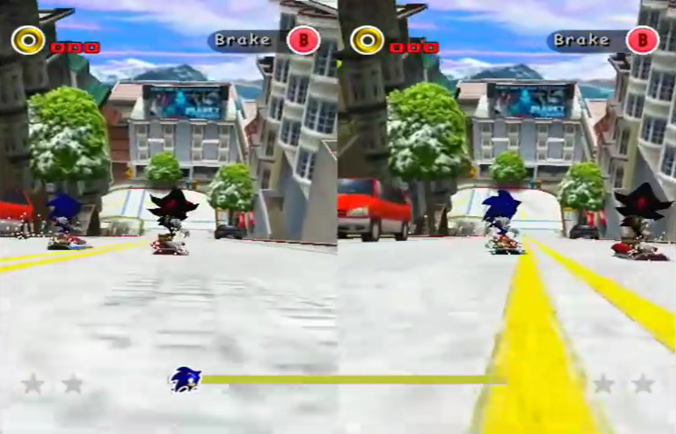 File:Sonic vs shadow-4.png
