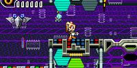 Techno Base