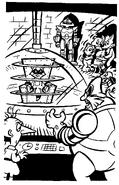 Robotnik's Revenge1