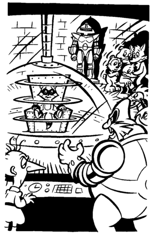 File:Robotnik's Revenge1.png
