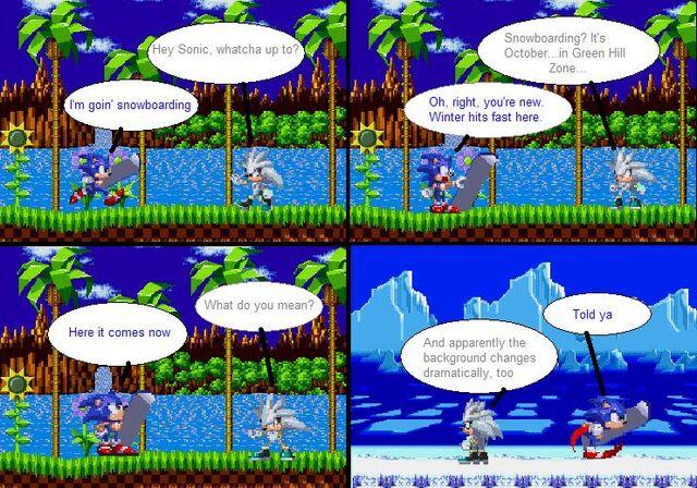 File:SalaComMander's sprite comic.jpg