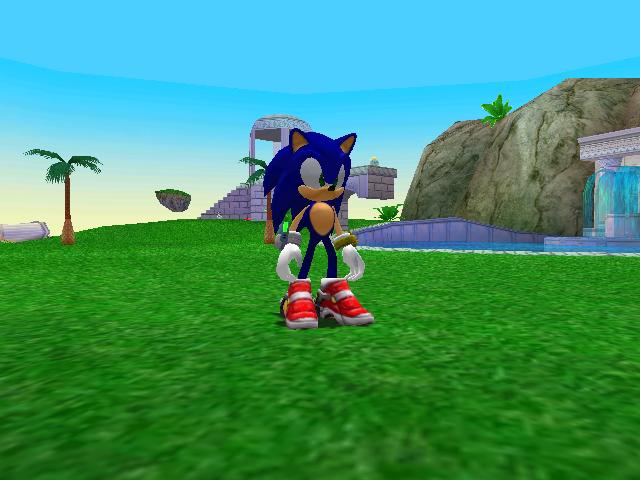 File:SonicAdventure2Battle HeroGarden.png