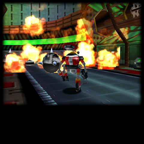 File:Sonic Adventure Credits (Gamma 23).png