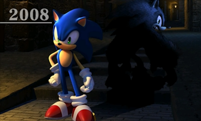 File:Sonic Generations 3DS artwork 26.png