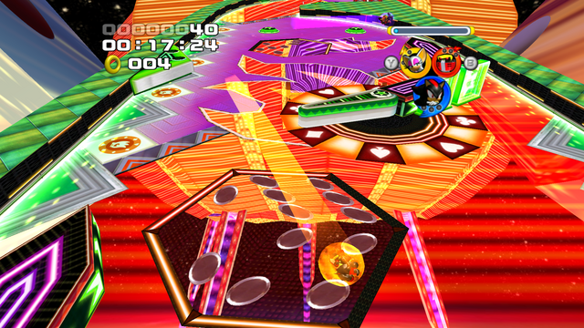 File:Sonic Heroes Casino Park 3.png