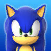 File:Sonic Unleashed (Sonic 2).png