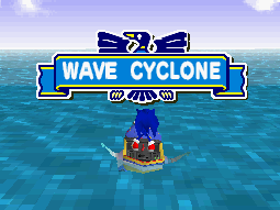 File:Wave Cyclone title.png