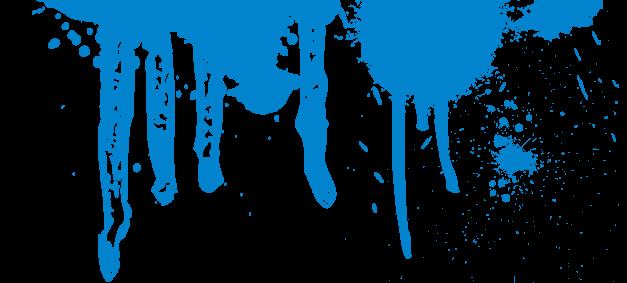 File:Blue paint.png