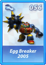 File:Card 056 (Sonic Rivals).png