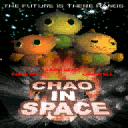 File:Chaoinspace.png