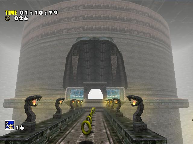 File:SonicAdventure LostWorldFog.png
