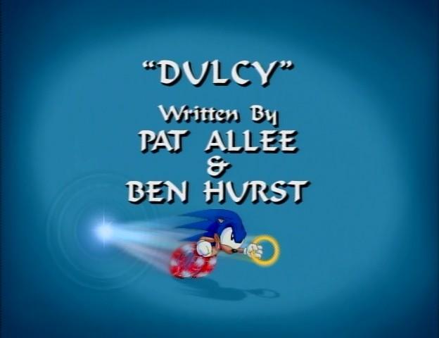 File:Title Dulcy.jpg