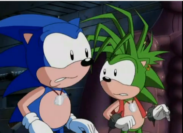 File:Manicand Sonic in SU.png