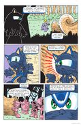 STH97PAGE4