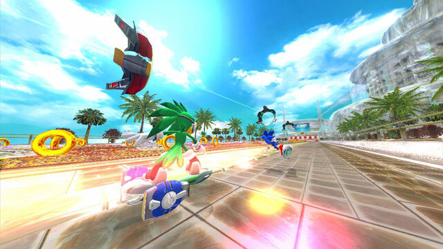File:Sonic-free-riders-xbox-360-010.jpg