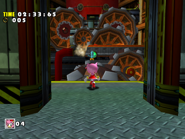 File:SonicAdventureDX PortDifferences35.png