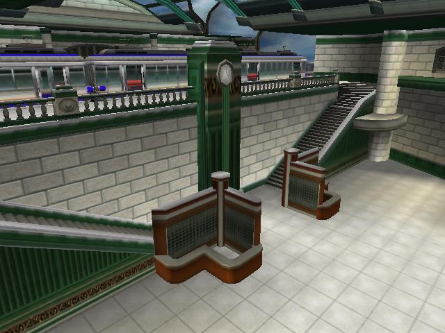 File:SonicAdventureDX StationSquareCasino2.png
