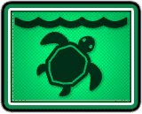 File:Turtle Route Signal.png