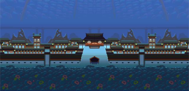 File:AquariumParkTopHalf.png