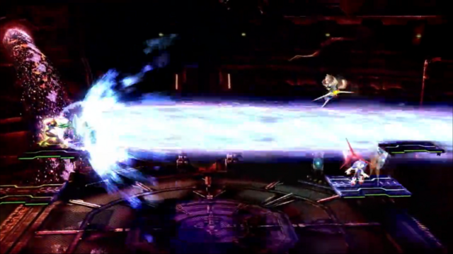 File:SSB4 Zero Laser on Sonic.png