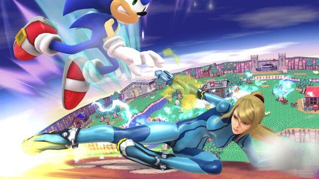 File:Smash Wii U-SonicB.jpg