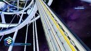 Sonic Colors Terminal Velocity (12)