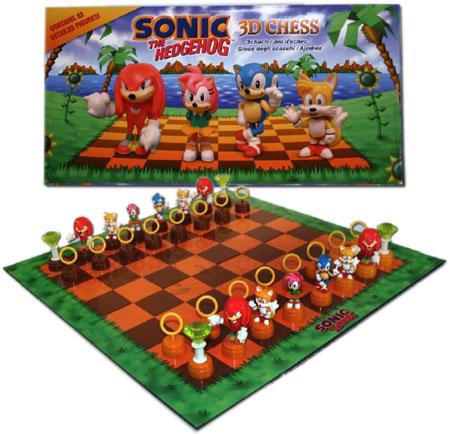 File:3D chess.jpg
