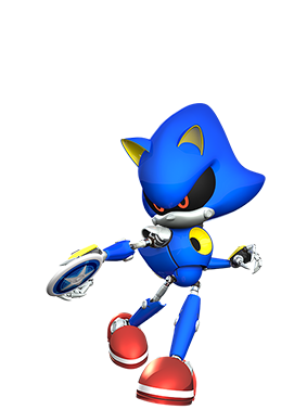 File:London olympic series m sonic by mrphantaze-d4ahuda.png