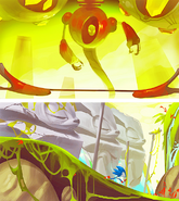 SC concept artwork 2