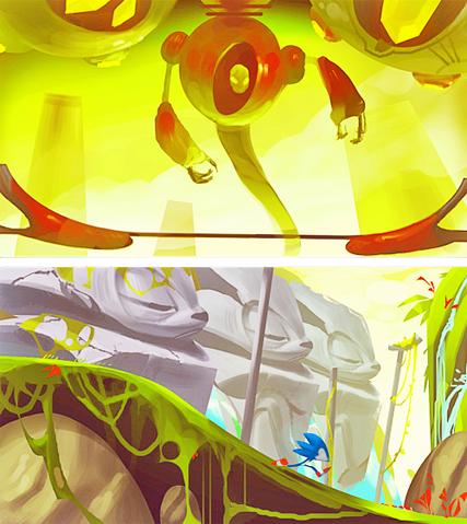 File:SC concept artwork 2.png