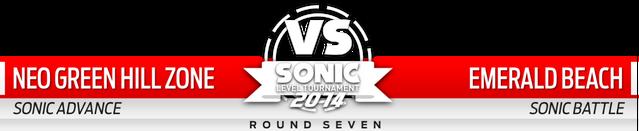 File:SLT2014 - Round Seven - vs5.png