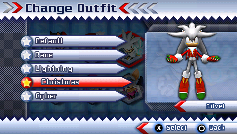 File:Silver's Christmas Suit.png