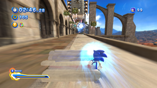 File:SonicGenerations 2015-03-18 19-14-07-820.png