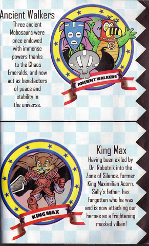 File:Vol-9-Ancient-Walkers-and-King-Max.png