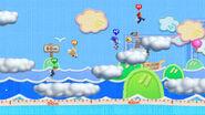 Dream Long Jump 01