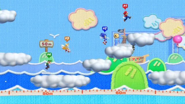 File:Dream Long Jump 01.jpg