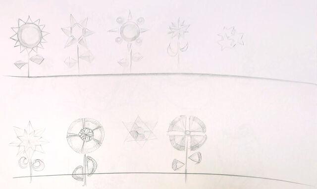 File:SCDconcept-Flower.jpg